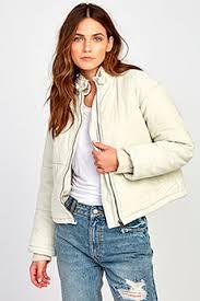 <b>Женские</b> осенние <b>куртки</b> Trew — купить в интернет магазине ...