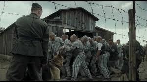 top keywords picture for the boy in the striped pajamas bruno died the boy in the striped pajamas bruno died