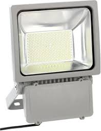 <b>Прожектор светодиодный UNIEL</b> ULF-S04-150W/DW 150Вт свет ...