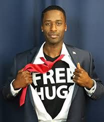 Ken Nwadike Jr.