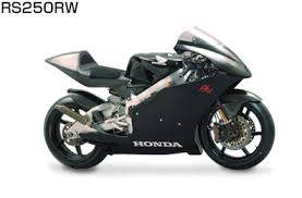Image result for HONDA RSW250