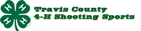 Image result for shooting sports