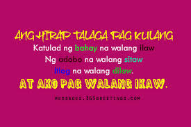love-quotes-for-him-in-tagalog Messages, Greetings and Wishes ... via Relatably.com