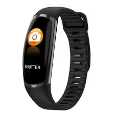 New <b>Smart Watch</b> Men Women Fashion Sport <b>Pedometer</b> Band with ...
