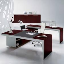 latest office furniture. Latest Office Furniture Designs Universodasreceitas DESIGN IDEAS