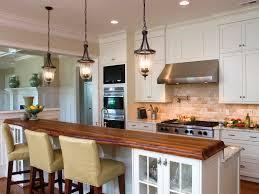 Light Pendants Kitchen Progress Lighting Home