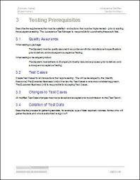 Business Proposal Writing  Business Plan Writing Services Reference For Business content writing companies in India