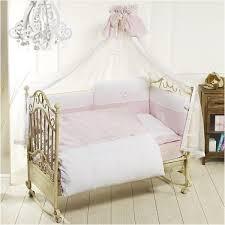 <b>Балдахин</b> на детскую <b>кроватку FERETTI</b> Petit Bebe