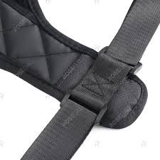 <b>Monclique Back Correction</b> Belt for Posture Corrector in 2020 ...