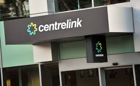 the second coming the politics of rage won t let us listen to one centrelink and class warcuts to welfare are just another way of keeping the poor in their placeeleanor robertson