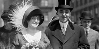 1910-1919 | <b>Fashion</b> History Timeline
