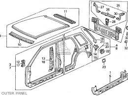 pump starter panels pump free image about wiring diagram on simer pump wiring diagram