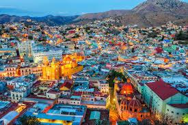 Pamje spektakolare! Qytetet më shumëngjyrëshe në botë Images?q=tbn:ANd9GcSNN_4NJFAul2ftKJ7CGHt8627CZHh3YSj36xR8eUM8JNBnYHix