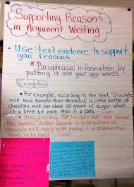 images about writing   argument based on pinterest  essay  two reflective teachers a peek into our nonfiction research and research based argument essay unit