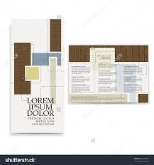 brochure word document brochure template word document brochure template