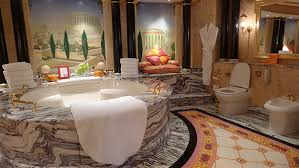 bathroom design brings while interior decoration gives bathroom styling a whole new meaning a