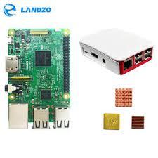 купите heatsink <b>raspberry pi</b> 3b с бесплатной доставкой на ...