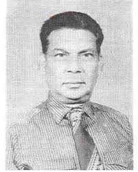 Mr. Jagadish Chandra Gautam Joint Secretary, Ministry of Agricultire - Mr.-Jagadish-Chandra-Gautam