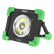 Туристические и <b>кемпинговые фонари</b> купить в «220 Вольт»