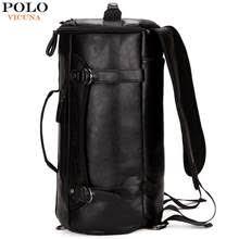 bag men <b>polo</b>