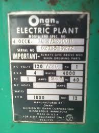 onan cck wiring help smokstak 4 0cck 3cr 12000r