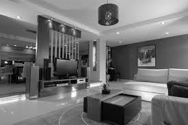 living room room ideas glamorous black green living room home