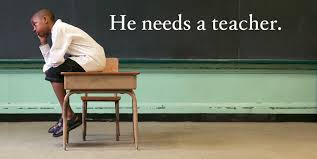 "Image result for ""teacher education"""
