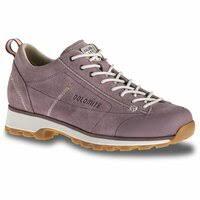 Обувь для спорта <b>Dolomite</b> — купить на Яндекс.Маркете