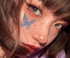<b>474</b> images about makeup /<b>korean</b> on We Heart It | See more about ...
