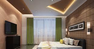 board ceiling design living room x