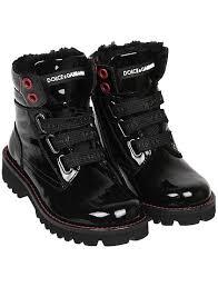<b>Утепленные ботинки</b> для <b>девочек</b>-малышей - купить в интернет ...