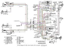 ford bronco fuse box diagram image seabiscuit68 on 1969 ford bronco fuse box diagram