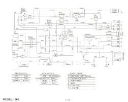 cub cadet wiring diagram lt1045 wiring diagram schematics cub cadet wiring diagram lt1046 60 071 cu 235 throttle cable