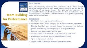 staff solutions employee development individual development planning