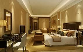 master bedroom interior decorating ideasjpg bathroom winsome rustic master bedroom designs