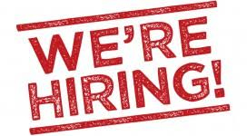 Image result for Job vacancy