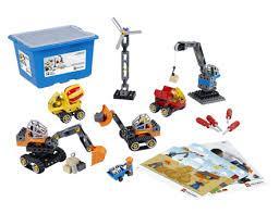 <b>Строительные машины</b>. <b>DUPLO</b> купить, цена, описание ...
