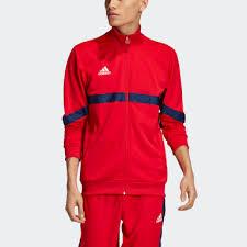 <b>adidas</b> красный - Одежда - <b>Tango</b> | <b>adidas</b> Россия