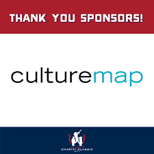 charity classic jjwatt foundation thank you culture map for spreading the word about the jjwcc2017 partners like you make this event a success saturday 13 2017 at minute maid park