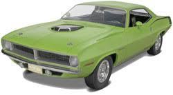 Antique Classic <b>Car</b> Scrip Battery - <b>Free Shipping</b>