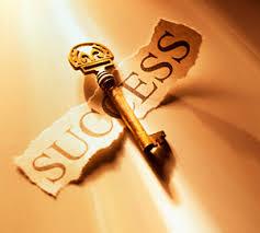 10 kata sukses untuk Anda