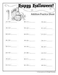 Halloween Ideas For First Graders - 1000 images about Super class ...Math Worksheet : Halloween Math Activities Halloween Arts Halloween Ideas For First Graders