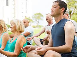 Yoga   classrooms