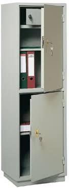 Шкаф <b>КБ</b>-<b>023Т</b> / <b>КБС</b>-<b>023Т</b>