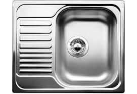 <b>Мойка Blanco Tipo</b> 45 S Mini. Купить <b>мойку</b> для кухни Бланко Tipo ...