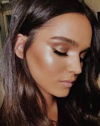 2252 <b>Best</b> kiss and <b>makeup</b> images in 2019   Hair, <b>makeup</b>, <b>Beauty</b> ...