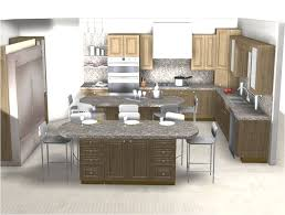 modern kitchen setup: modern traditional kitchen gallery modernkitchen modern traditional kitchen gallery