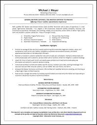 good how to format a resume 71 about remodel job resume with how to format a professional resume formatting