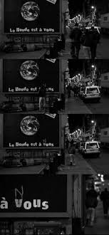 best ideas about la haine film charlie chaplin la haine 1995