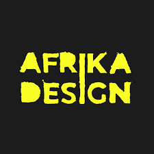 Afrika Design: African designers share their stories